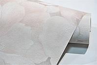 Обои виниловые на флизелиновой основе Sintra (Avellino) 363331, фото 5