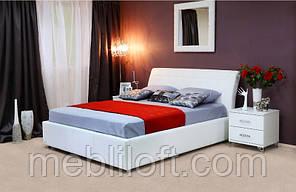 Ліжко Амур з підйомним механізмом