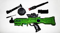 Автомат AR-805 GUN GAME Доповнена реальність, фото 1