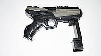 Автомат QFG 1 GAME GUN Дополненная реальность, фото 1