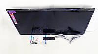 """LCD LED Телевизор Comer 40"""" Smart TV, FHD, WiFi, 1Gb Ram, 4Gb Rom, T2, USB/SD, HDMI, VGA, Android 4.4, фото 1"""