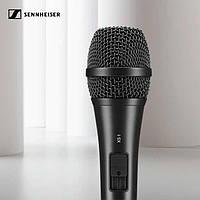 Микрофон Sennheiser DM XS1 проводной, фото 1