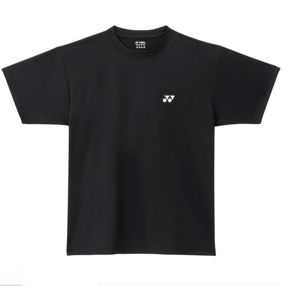 Футболка Yonex PT-0010 Black