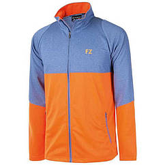 Кофта спортивная FZ FORZA Babur Jacket Surf The Web