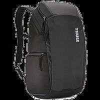 Рюкзак Thule EnRoute Camera Backpack 18 л