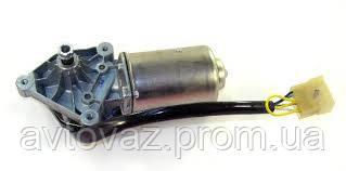 Мотор дворников, cтеклоочистителя ВАЗ 2115 КЗАЭ