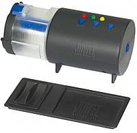 Кормушка для рыб автоматическая Juwel Automatic Feeder (89000)