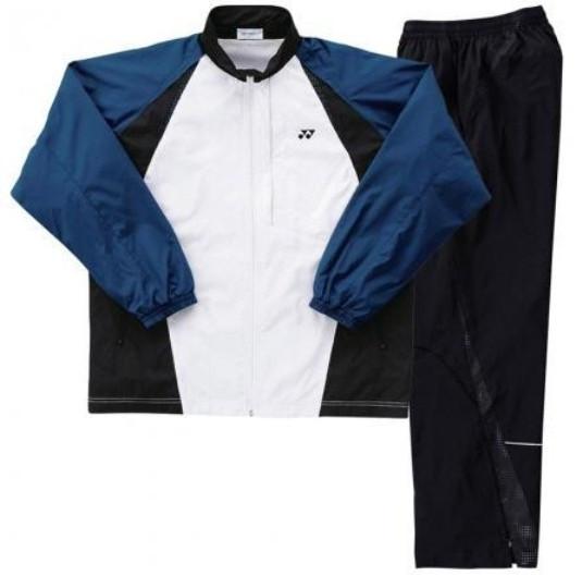 Спортивная кофта Yonex 5872