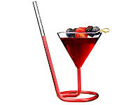 Стакан для напитков Spiral