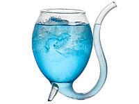 Стакан для напитков Вarrel 300 мл 300 мл