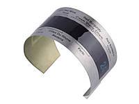 Портативний браслет-термометр