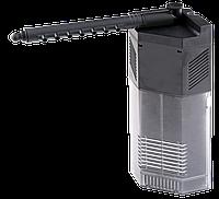 Внутренний фильтр SunSun JP-093 для аквариумов 60-100 л, 450 л/ч