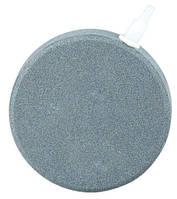 Распылитель для аквариума SunSun таблетка, 100х15 мм