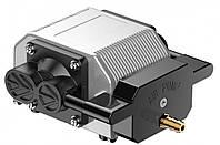 Мембранный компрессор SunSun DY-30
