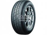 Шины Bridgestone Ecopia ep100a 195/65 R15 91H летняя