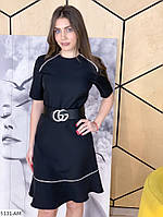 Платье 5131-AM