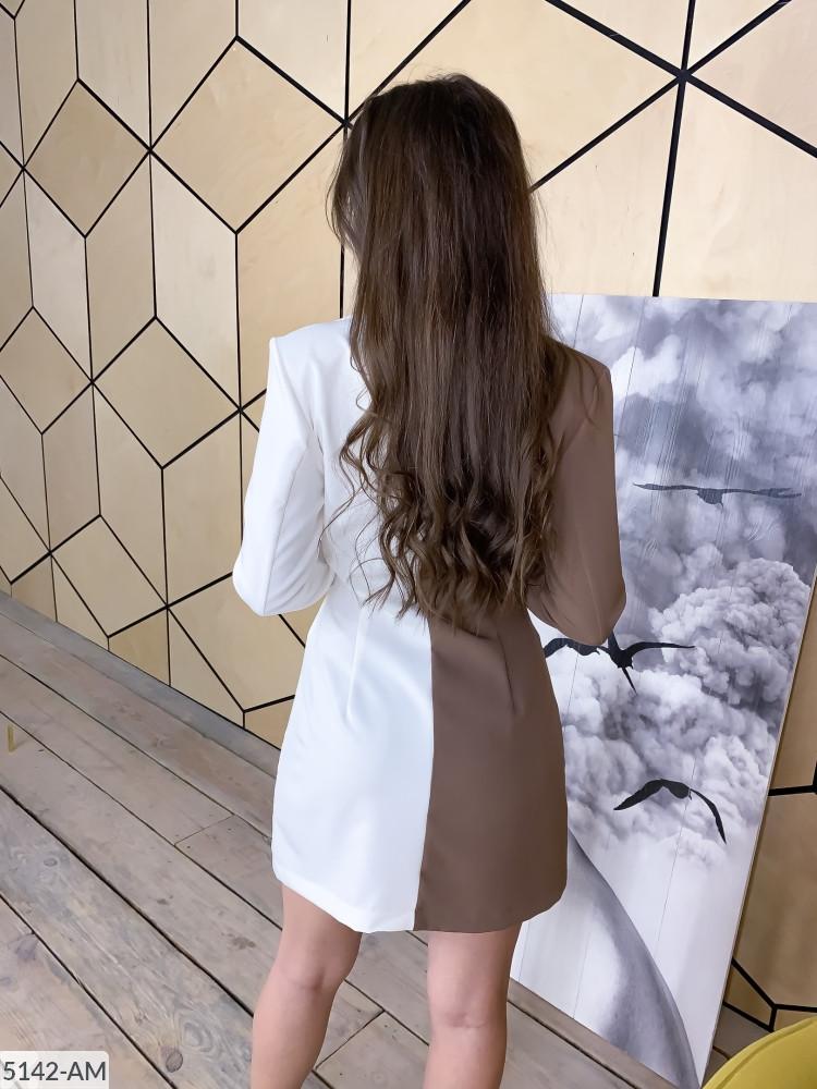 Платье 5142-AM