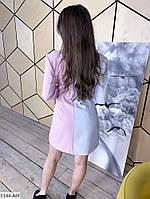 Платье 5144-AM