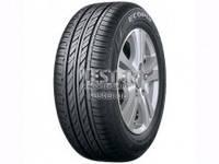 Шины Bridgestone Ecopia EP150 195/65 R15 91H летняя