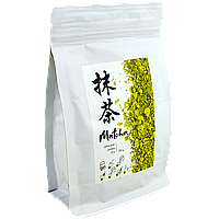 Зеленый чай матча (1уп/200 г)