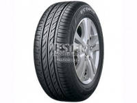 Шины Bridgestone Ecopia EP150 195/60 R15 88H летняя