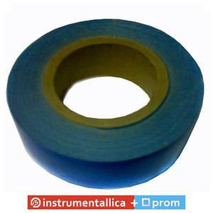 Сырая вулканизационная резина 450 г 0,4 мм 40 мм Vul-Gum 854 Tech США цена за рулон