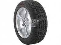 Шины Bridgestone Blizzak LM-25 275/60 R18 113H зимняя