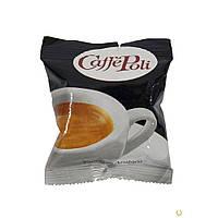 Кофе в капсулах Coffee Poli 100% Арабика 100шт