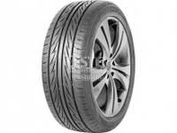 Шины Bridgestone Sporty Style MY-02 185/60 R14 82H летняя