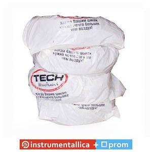Пакет для хранения шин 115 см x (2/21,5) см х 115 см Tech США