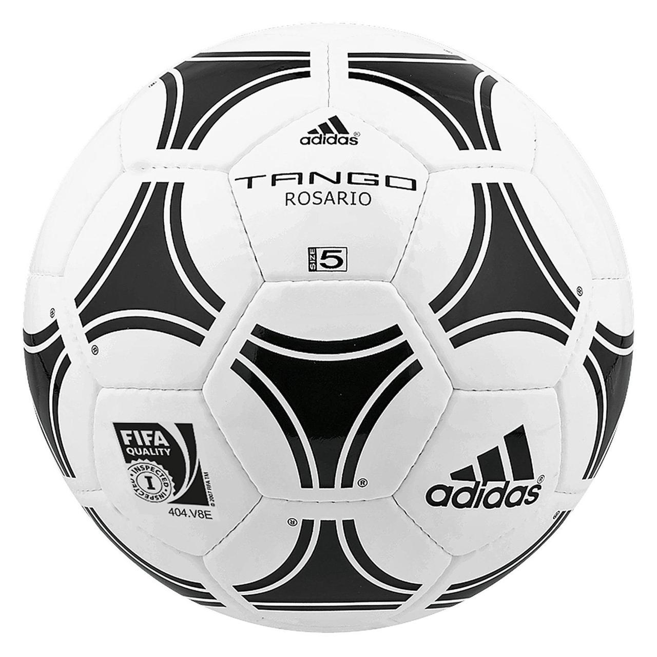 Мяч футбольный Adidas FIFA Tango Rosario