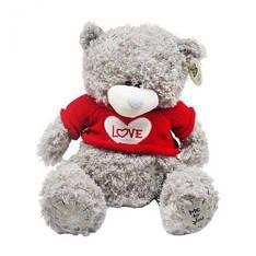 """Мишка """"Тедди"""" (37 см.) 1565-37"""