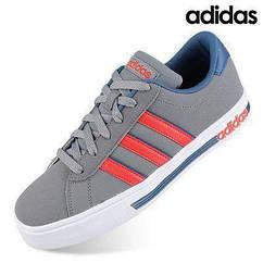 Кроссовки Adidas Daily Team AW4428