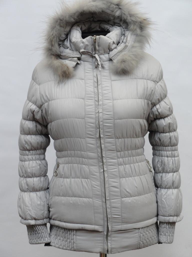 Купить недорого женские зимние куртки  продажа, цена в Хмельницком ... d13deaa0864