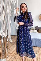 Платье 3679-AM