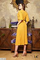 Платье 3789-AM
