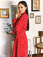 Платье 3854-AM