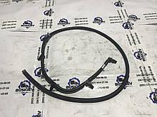 Топливная трубка обратки Mercedes Sprinter 2.2CDI с 2006- год A6510700132