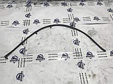 Топливная трубка обратки Mercedes Sprinter 2.2CDI с 2006- год A6460701132 0928402033