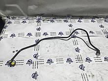 Топливопровод от фильтра к топливному насосу 1.8TDCI Ford Transit Connect с 2002-2013 год 7T16-9J280-AB