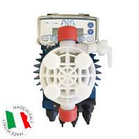 Aquaviva Дозирующий насос AquaViva универсальный 25л/ч (TPG803) с пропорц. дозир., фото 1