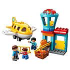 Lego Duplo Аэропорт 10871, фото 3