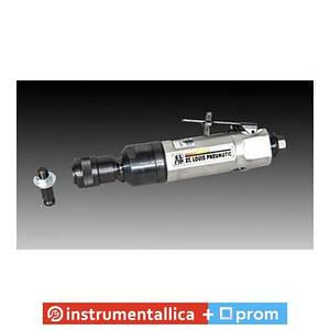 Шлифмашинка пневматическая с большим крутящим моментом SLP6550 3500 об/мин Tech США