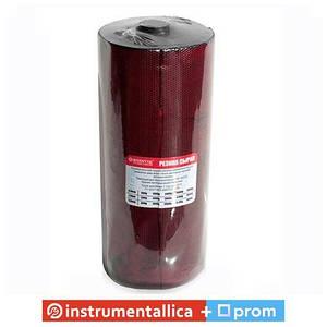 Сырая вулканизационная резина рулон 2 кг 0,8 мм 240 мм РС-2000 0,8 Россвик цена за кг