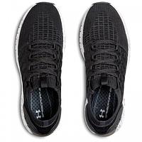 Кроссовки для бега мужские Under Armour HOVR Phantom NC черные