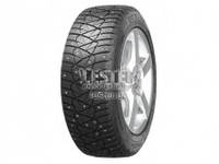 Шины Dunlop Ice Touch 225/45 R17 94T XL (шип) зимняя