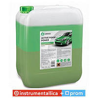 Активная пена «Active Foam Power» для грузовиков 12 кг 113142 Grass
