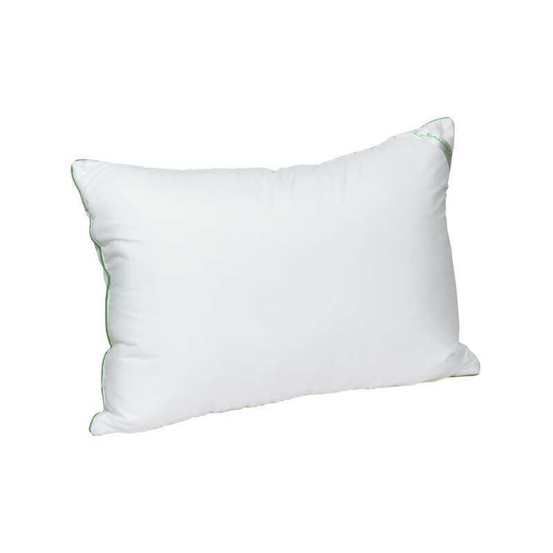 Подушка Руно Бамбук
