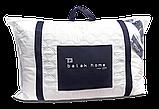 """Подушка ТЕП Cote Blanc """"Kapok"""" batiste 50х70, фото 2"""