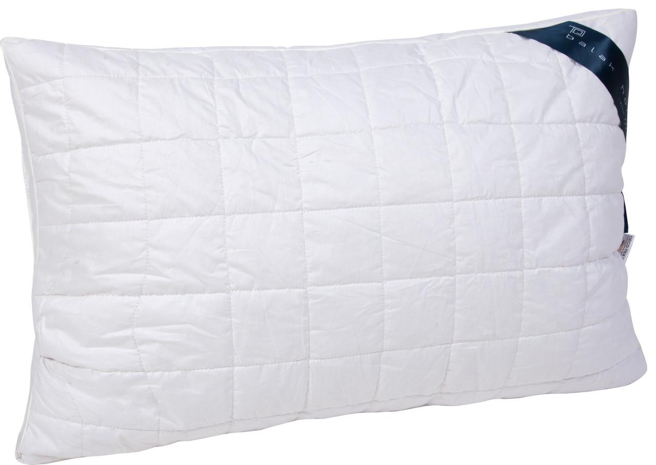 Подушка ТЕП Cote Blanc Silk batiste 50х70